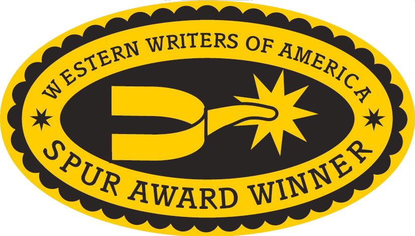 Spur-Award